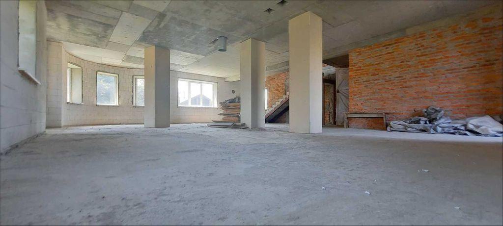 продам дом Киевская обл., ул.улица Леонтовича 22 - Фото 4