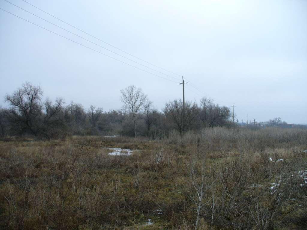 продам  Днепропетровск, ул.с.Вольное - Фото 7
