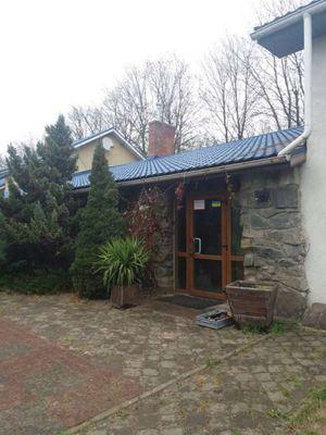 Коммерческая недвижимость, W-564899