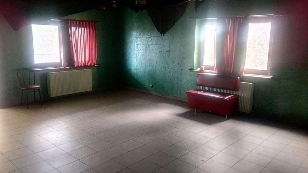 продам кафе/ресторан Львов, ул.Львовская 5 - Фото 6