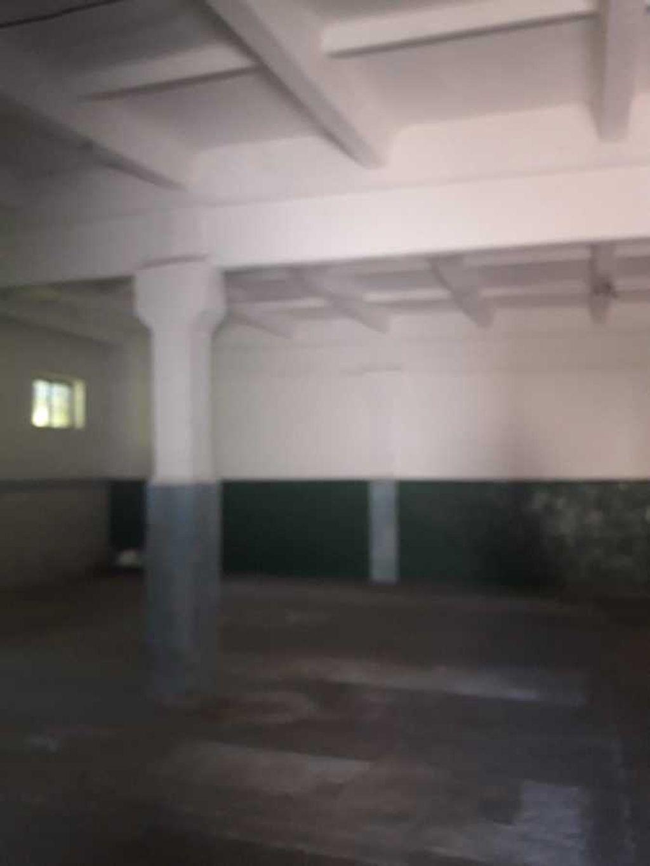 продам торговую площадь Арбузинка, ул.Центральная 87 - Фото 4