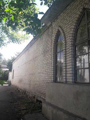 Коммерческая недвижимость, W-669834