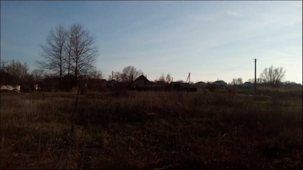 продам участок Полтава, ул.новая - Фото 7