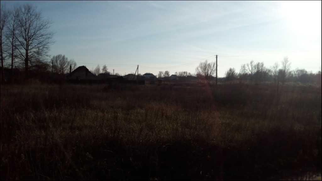 продам участок Полтава, ул.новая - Фото 5