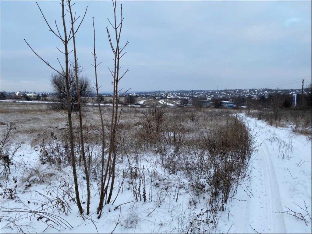 продам участок Харьков, ул.Песочинский с/с - Фото 8