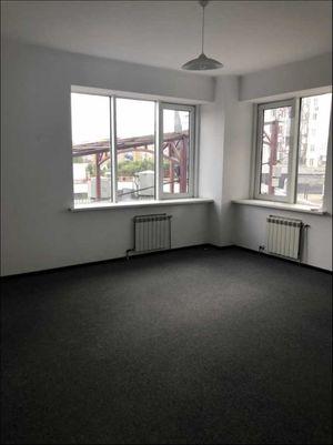 Коммерческая недвижимость, W-658832, Срибнокильская, Дарницкий район