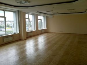 Коммерческая недвижимость, W-620875, Соборности просп. (Воссоединения), Днепровский район