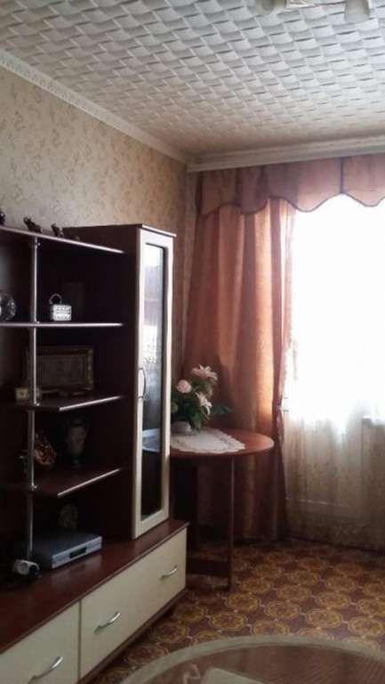 Продать Квартира 3к