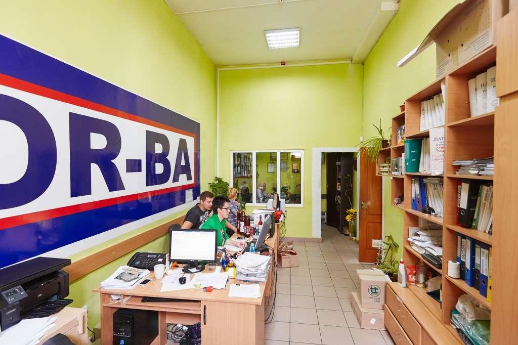 продам здание Калуш, ул.Бульвар Незалежності 2 - Фото 8