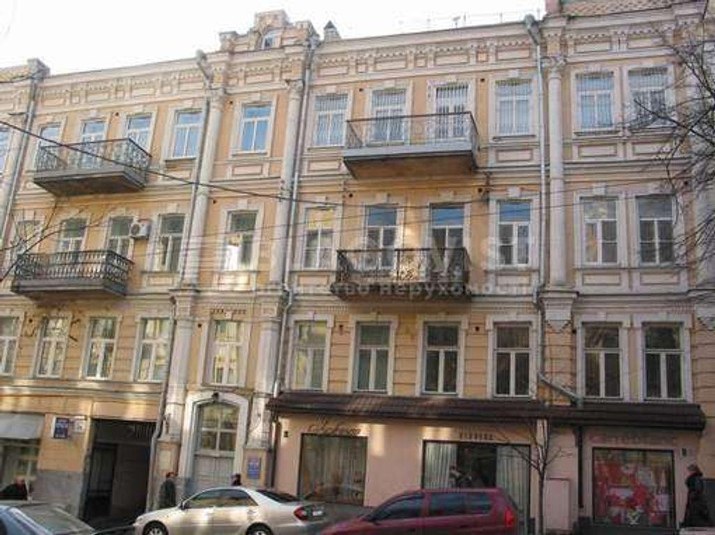 сдам помещение. Киев, ул.Софиевская ул. 25. Цена: 6587$  (ID 2194363)