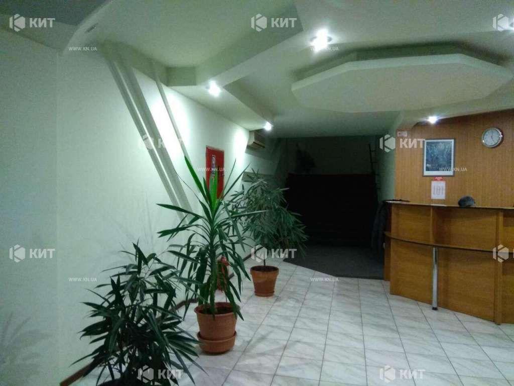 сдам офис Киев, ул.Лукьяновская ул. 1 - Фото 3