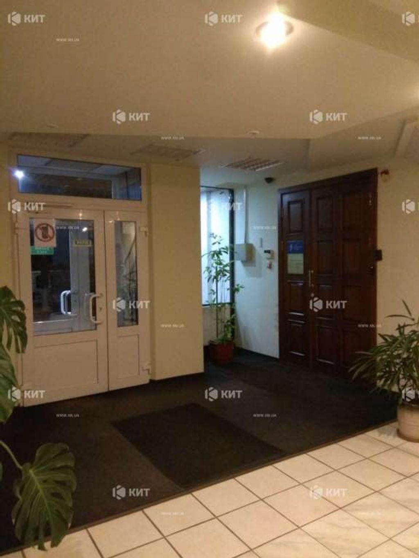 сдам офис Киев, ул.Лукьяновская ул. 1 - Фото 6