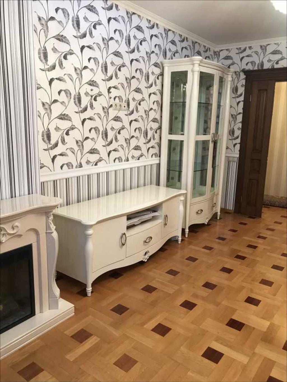продам 3-комнатную квартиру Киев, ул.Победы просп. 121a - Фото 8