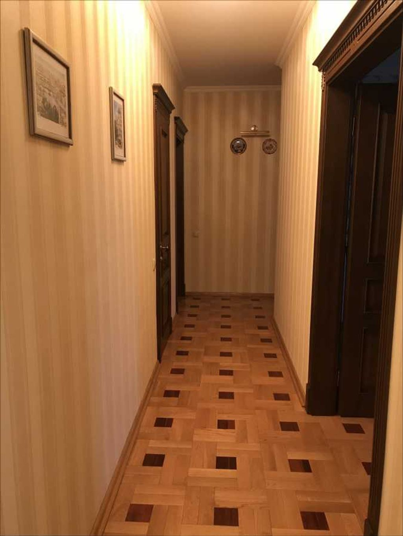 продам 3-комнатную квартиру Киев, ул.Победы просп. 121a - Фото 6