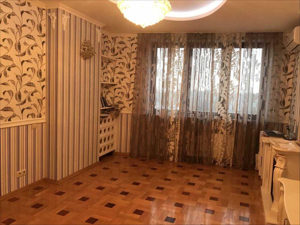 продам 3-комнатную квартиру Киев, ул.Победы просп. 121a - Фото 7