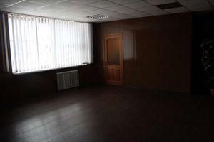 Коммерческая недвижимость, W-565900