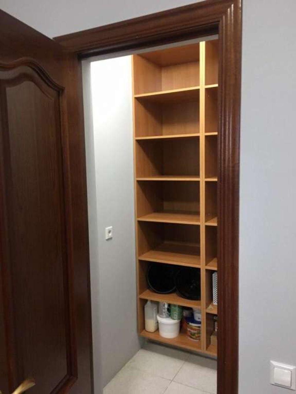 сдам офис Киев, ул.Щорса ул. 32б - Фото 3