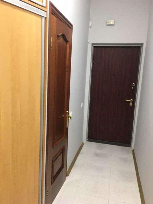 сдам офис Киев, ул.Щорса ул. 32б - Фото 8