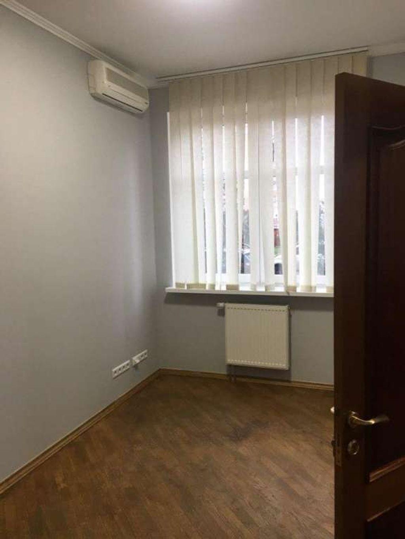 сдам офис Киев, ул.Щорса ул. 32б - Фото 6