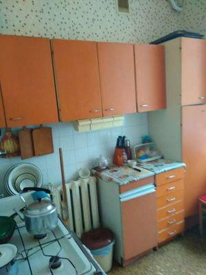 Коммерческая недвижимость, W-560740, Бажова, Днепровский район