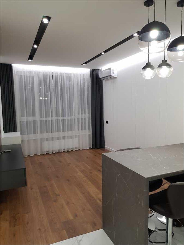 сдам 2-комнатную квартиру Киев, ул.Осокорская ул. 2А - Фото 6