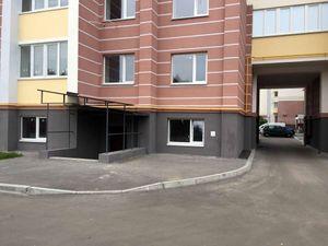 Коммерческая недвижимость, W-577807