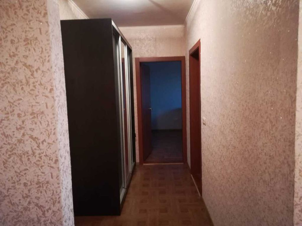 продам 2-комнатную квартиру Вышгород, ул.Кургузова 1а - Фото 8