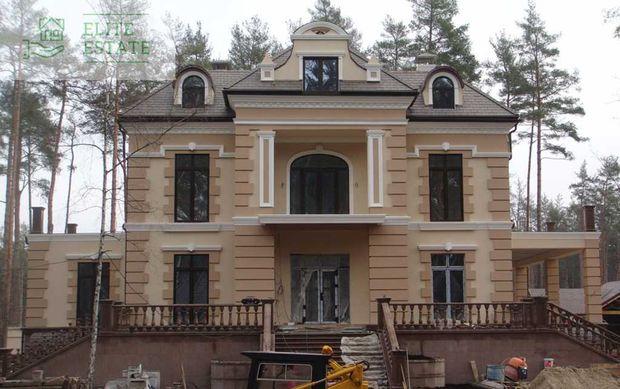 Гулака-Артемовского