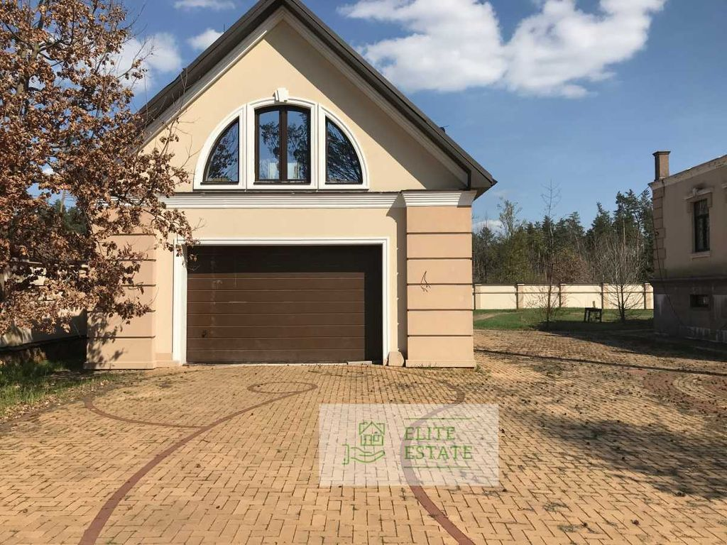 продам здание Буча, ул.Гулака-Артемовского 2 - Фото 8