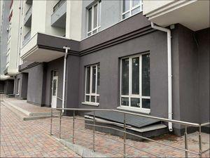 Коммерческая недвижимость, W-663996, Каховская, Днепровский район