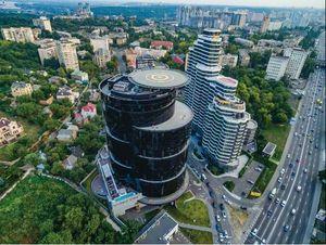 Коммерческая недвижимость, W-658096, Болсуновская (Струтинского Сергея), Печерский район