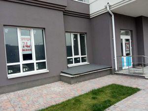 Коммерческая недвижимость, W-664176, Каховская, Днепровский район