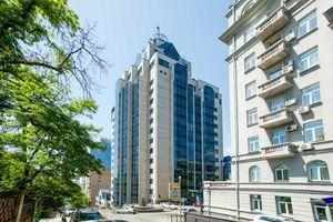 Коммерческая недвижимость, W-664203, Шелковичная, Печерский район