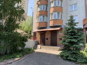 Коммерческая недвижимость, W-676957, Феодосийский пер., Голосеевский (центр)