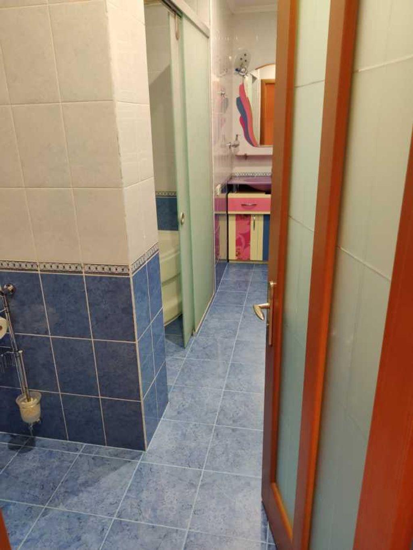 сдам 1-комнатную квартиру Киев, ул.Леси Украинки бульв. 21Б - Фото 7