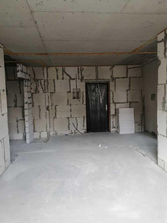 продам 2-комнатную квартиру Киевская обл., ул.Соборная 126/1 - Фото 4