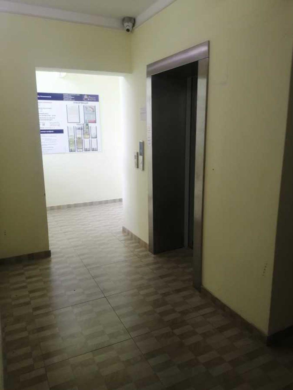 продам 2-комнатную квартиру Киевская обл., ул.Соборная 126/1 - Фото 1