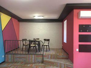 Коммерческая недвижимость, W-653845