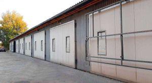 Коммерческая недвижимость, W-603398