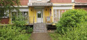 Коммерческая недвижимость, W-658877, Закревского Николая, Деснянский район