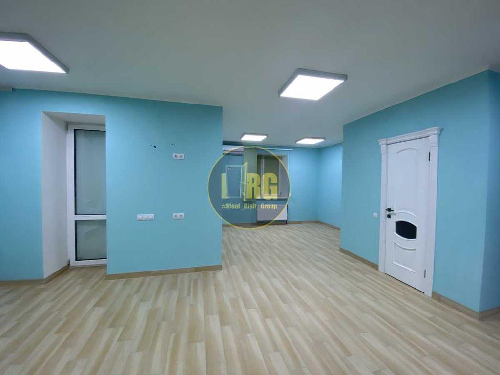 сдам помещение Вишневое, ул.Ватутина 29 - Фото 5