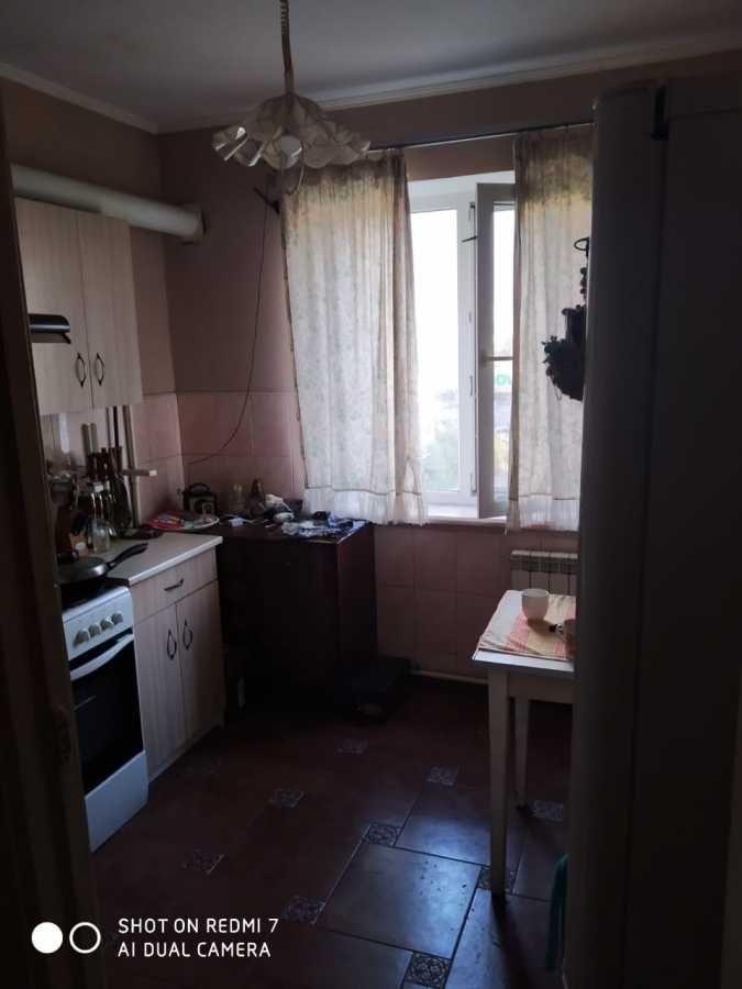 Сдам долгосрочно комнату Киев, Днепровский