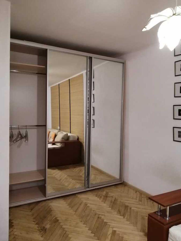 сдам 1-комнатную квартиру Киев, ул.Ольжича ул. 15 - Фото 1