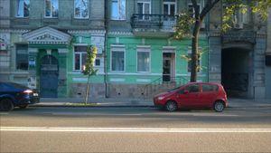 Коммерческая недвижимость, W-664107, Большая Житомирская, Шевченковский район