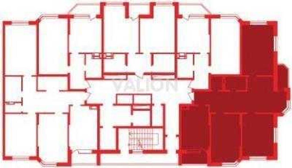 продам 3-комнатную квартиру Киев, ул.Златоустовская ул. 27 - Фото 4