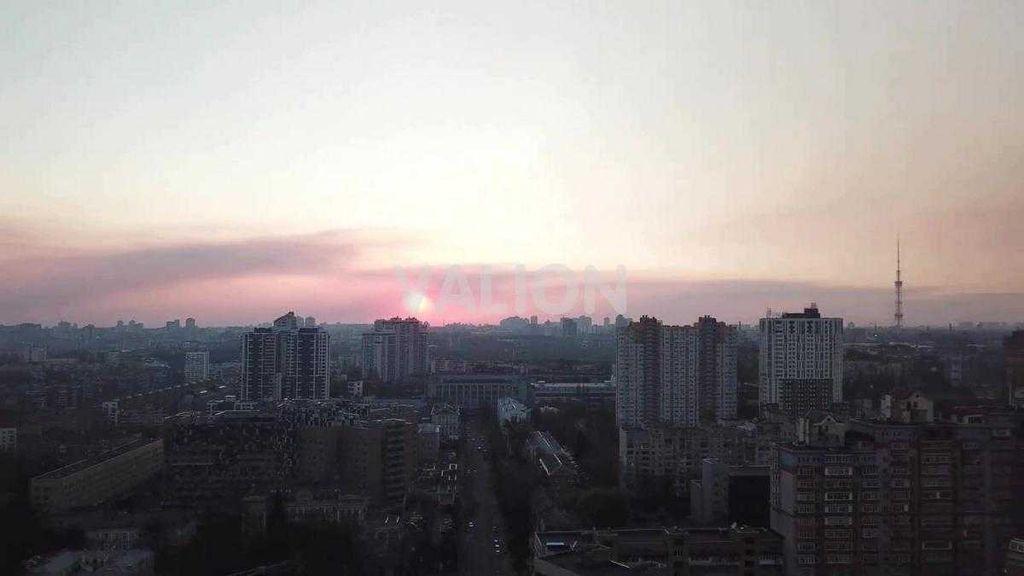 продам 3-комнатную квартиру Киев, ул.Златоустовская ул. 27 - Фото 5