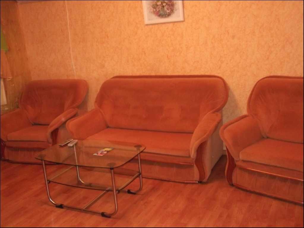 продам 2-комнатную квартиру Киев, ул.Дружбы Народов бульв. 32 - Фото 1