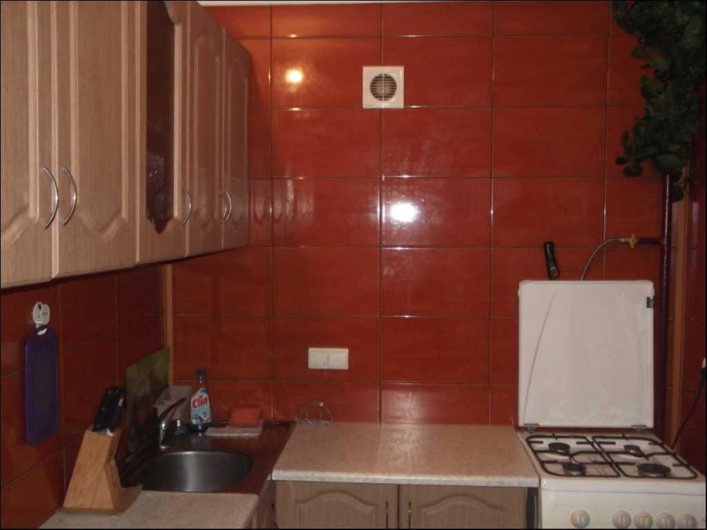 продам 2-комнатную квартиру Киев, ул.Дружбы Народов бульв. 32 - Фото 4