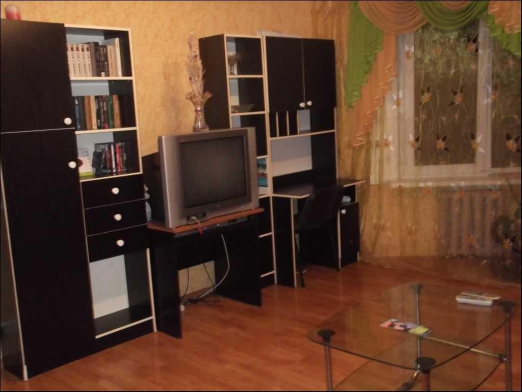 продам 2-комнатную квартиру Киев, ул.Дружбы Народов бульв. 32 - Фото 2