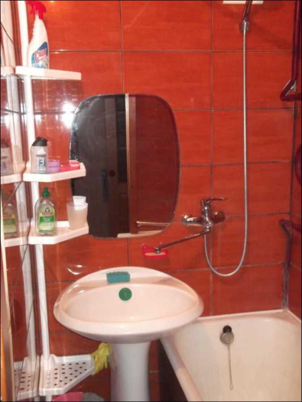 продам 2-комнатную квартиру Киев, ул.Дружбы Народов бульв. 32 - Фото 5